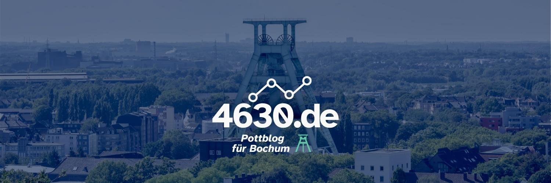 4630de Pottblog für Bochum