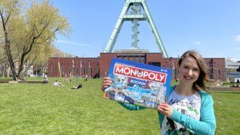 Monopoly Bochum