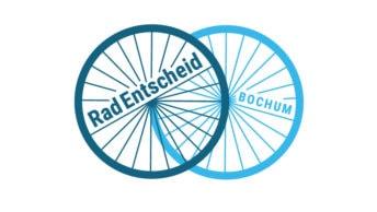 RadEntscheid Bochum